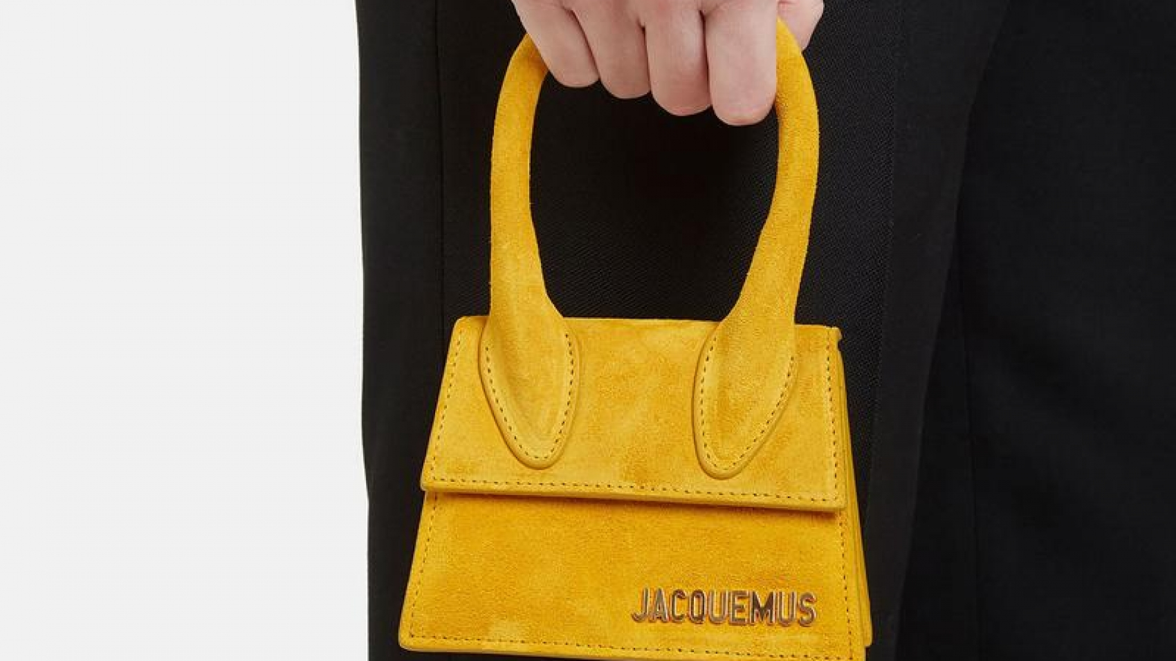 https___hypebeast.com_wp-content_blogs.dir_6_files_2020_01_Jacquemus-Instagram-Filters-What-Bag-Are-You-01
