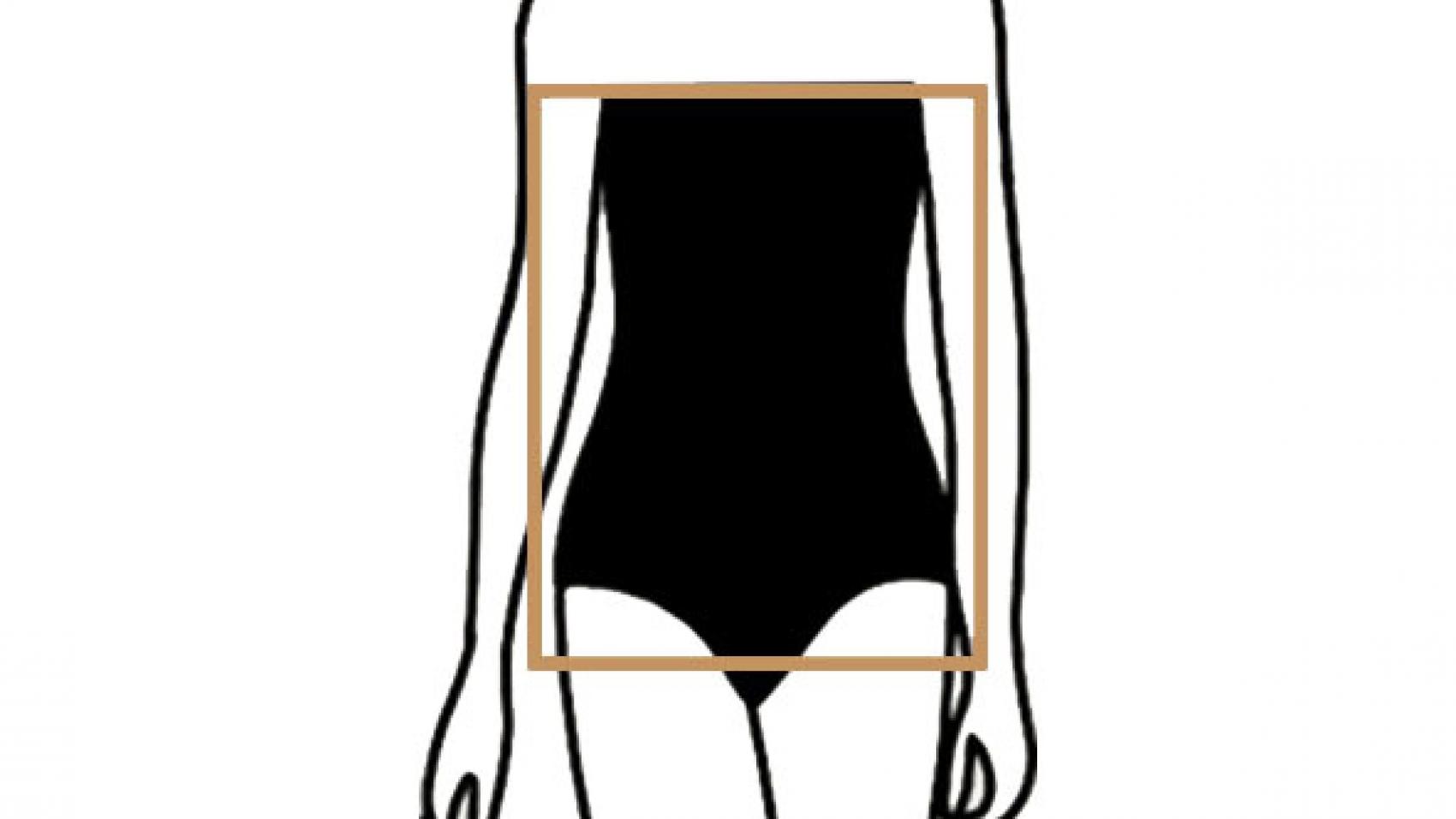 Rectangle-Body-Shape-1
